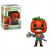 Fortnite - Tomatohead Pop! Vinyl | Pop Vinyl