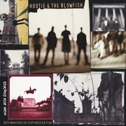 Cracked Rear View - 25th Anniversary Deluxe Edition