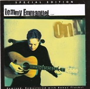 Only - Special Edition | CD