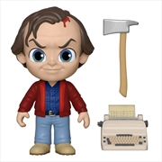 The Shining - Jack Torrance 5-Star Vinyl | Merchandise