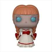 Annabelle - Cute Doll US Exclusive Pop! Vinyl [RS] | Pop Vinyl