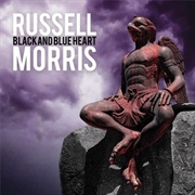 Black And Blue Heart - Digipak | CD