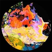 Langata | CD