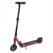 Power A2 Electric Scooter - Razor