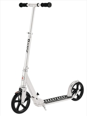 A5 Lux Scooter - Razor