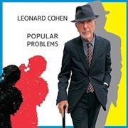 Popular Problems - Gold Series | CD