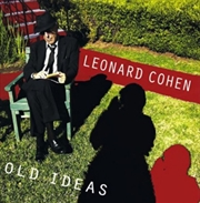 Old Ideas - Gold Series | CD