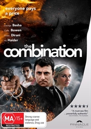 Combination, The