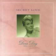 Secret Love  (5CD)  Boxset | CD