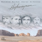 Highwayman - Gold Series