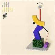 Zoospa | CD