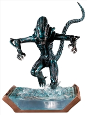 Aliens - Alien Water Attack Statue | Merchandise
