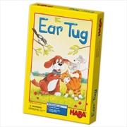Ear Tug | Merchandise