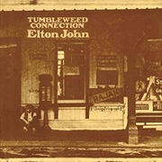Tumbleweed Connection | Vinyl