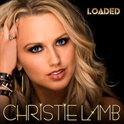Loaded | CD