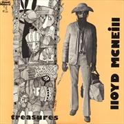 Soul Jazz Records Presents Llo