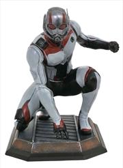 Avengers 4: Endgame - Ant-Man Gallery PVC Statue | Merchandise