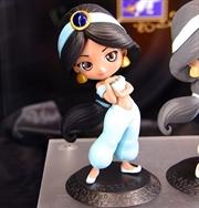 SUGIRLY Disney Characters -Jasmine | Merchandise