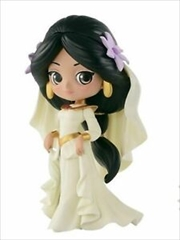 Disney Princess JASMINE Dreamy Style Special Version Figure