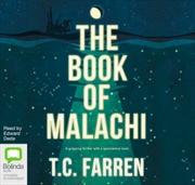 Book Of Malachi | Audio Book