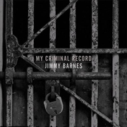 My Criminal Record - (2CD) Deluxe Edition (SIGNED COPY)