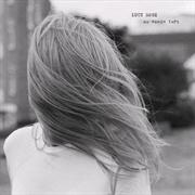 No Words Left | CD