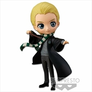 Harry Potter - Draco Malfoy Figure