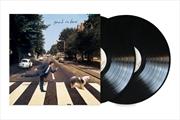Paul Is Live | Vinyl