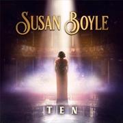 TEN | CD