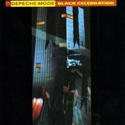 "Black Celebration - 12"" Singles - Limited Deluxe Edition Boxset"
