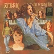 Her Greatest Hits | Vinyl