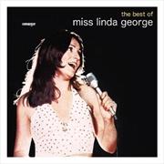 Best Of Miss Linda George