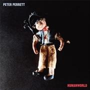 Humanworld   CD