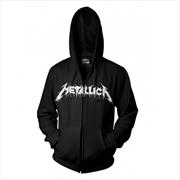 One: Sweatshirt: L | Merchandise