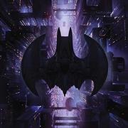 Batman | Vinyl