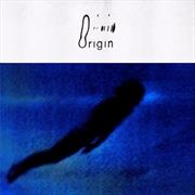 Origin - Limited Edition Clear Vinyl