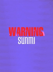 Warning | CD