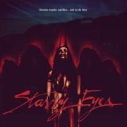 Starry Eyes - Coloured Vinyl | Vinyl