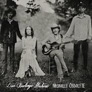 Nashville Obsolete | Vinyl