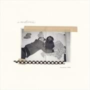 Ventura | Vinyl