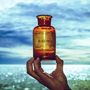 Blackfield V: Deluxe Edition | Blu-ray/CD