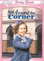 Just Around The Corner: 1938