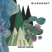 Naive Castle | Vinyl