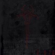 Versions: Icon Of The Adversar