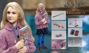 "Harry Potter - Luna (Casual Clothes) 12"" 1:6 Scale Action Figure 