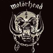 Motorhead: 40th Anniversary | Vinyl
