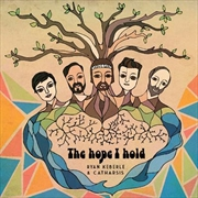 Hope I Hold