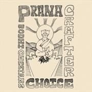 Bodhi Cheetahs Choice