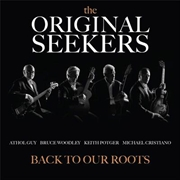 Back To Our Roots | CD