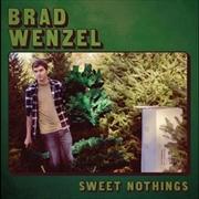 Sweet Nothings | Vinyl